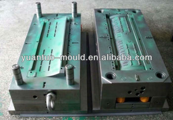 plastic mould for sale