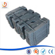 China Odai foundry cast iron and compound elevator balance weight