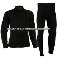 Men,s ski thermal jersey snow thermal tops motorbike thermal tops ski thermal suits