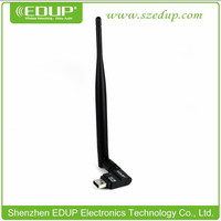 EDUP EP-MS8512 300Mbps USB Wirelss WiFi Adapter