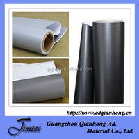 waterproof frontlit pvc lona flex rolls, high quality flex banner design background