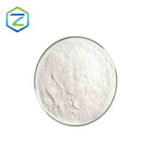 White Hexagonal Boron Nitride Powder---BN Cas no10043-11-5