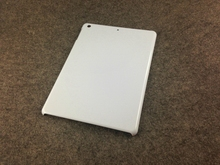 Excellent quality manufacture smart cover for ipad air case