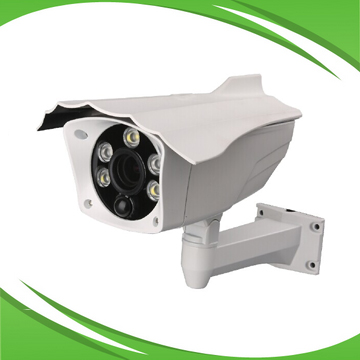 3.0MP 1080P Analog High Definition Waterproof CCTV Camera Over 500m Transmission Distance