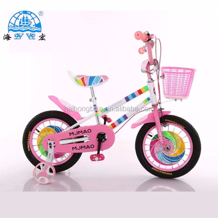 CE approved light weight Children Bicycle/High Performance Children Bike/12 Inch Kids two wheel Bikes for Best Quality Choice