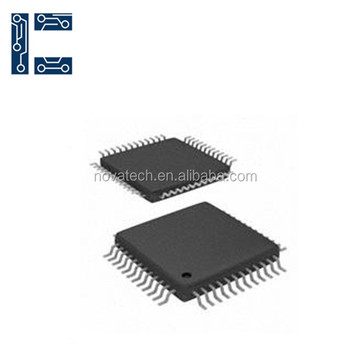Integrated circuits IC price list PIC18F4620-I/P of pcb board