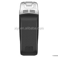 Military China Mobile Phone S28 Outdoor cellphone