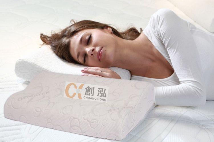 chuanghong foam pillow 11.jpg