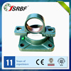 UCK207 Pillow Block Ball bearing,Set-contained spherical bearing samples