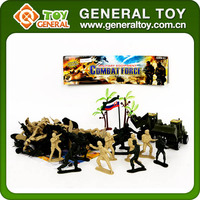 Soldiers toys new