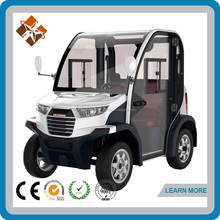 road legal electric vehicles chinese vehicles 4x4
