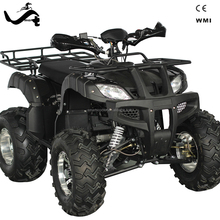 High Quality 125CC 4 Wheel ATV Quad Bike 150CC