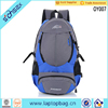 Wholesale waterproof backpack dry bag hiking bag backpack