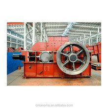Hot Sale!!! Double Toothed Roller Crusher of High Quality