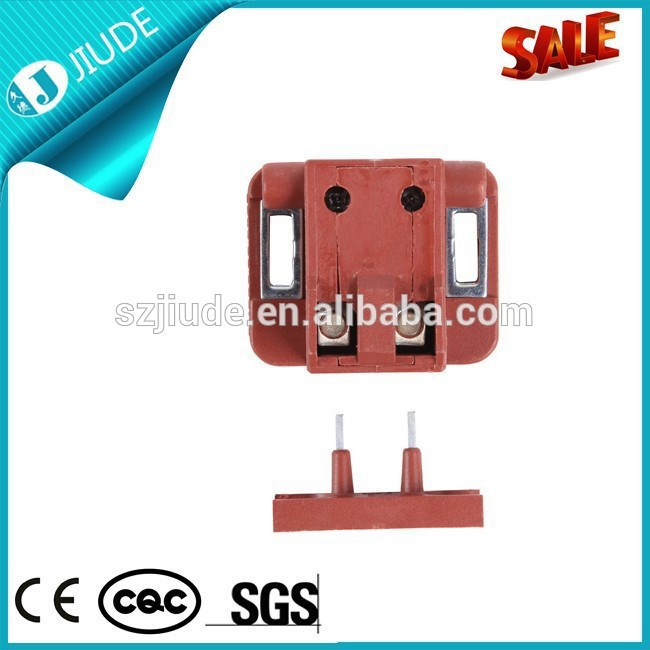 Spare Part Elevator Door Contact For Selcom