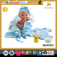 High Quality Lovely Baby Alive Doll Toy
