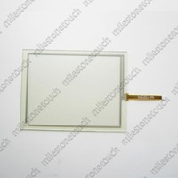 Touch Screen 6AV6 645 0DC01 0AX0