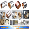bimetallic strip bimetal steel bushing 25mm m3 stainless steel screw anodized washer bimetal bushing