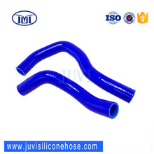 Automotive Silicone hose kit For HONDA INTEGRA TYPE-R -X S IS DC5 ACURA RSX K20A