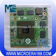 vga card Nvidia Geforce 9500gt GS 512M