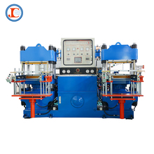 Full Automatic High Quality Machine To Make Bracelets