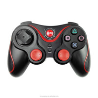 Fashionable Wholesale PX3 Bluetooth game controller