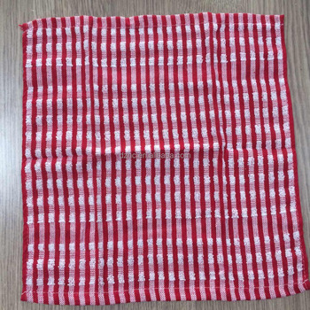 100% cotton hand and face towel