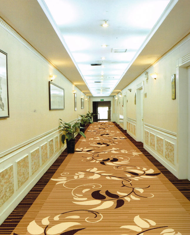 hotel printed carpet, hotel moquette,printed carpet and rugs