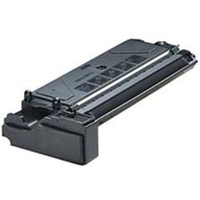 Black toner cartridge for Samsung SCX 5312D6 for Samsung SCX 5312 5112 5115 5315