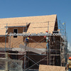 /product-detail/osb-sheeting-cheap-prices-for-russia-market-1004852498.html
