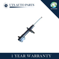 Auto Parts Front Shock Absorber for Toyota Yaris Echo Vizi 48510-52030