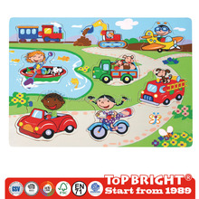 3d puzzle car american board game 3d puzzle diy toy race car board games manufacturer in china jigsaw puzzle russian board games