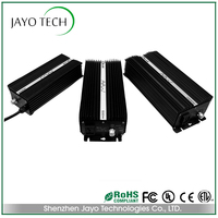 Stable Performance 400W 600W 1000W Dimmable Electronic Digital Ballast