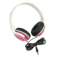 Cheap wired headphone player mp3