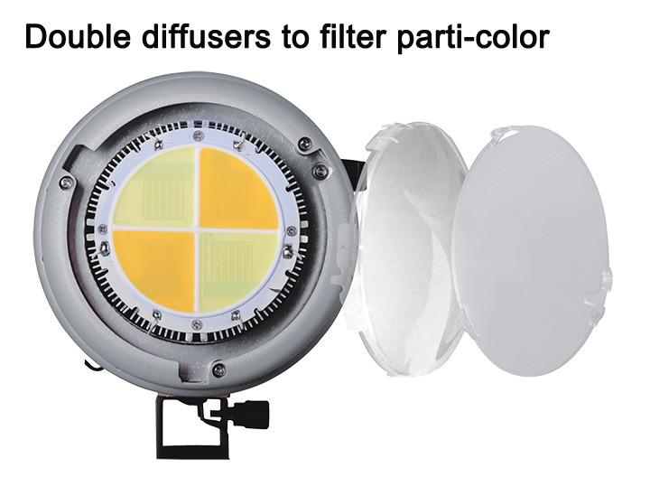 Double diffuser.jpg