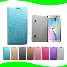 New Products 2016 Phone Cover For Sony xperia z ultra c6802 c6833,Screen Protector Case For Sony xperia t2 ultra d5303 Price