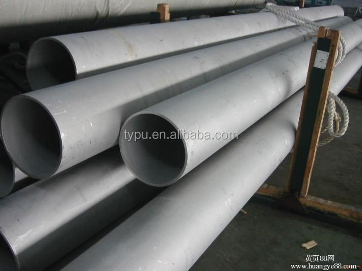 Q195 Q235 Square Round ERW Welded Hollow Section Steel Tube / Hot Dip Galvanized Square Steel Tube