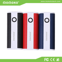 Wholesale new international comfort products manuals universal power bank for smartphone