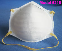 Benehal cheap price CE standard dust mask for mining