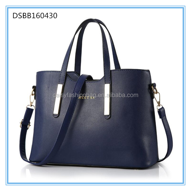 cheap designer handbags free shipping paypal,custom handbags,women's handbags bags
