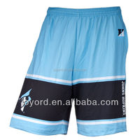 sportswear for bodybuilding basketball shorts mens shorts for basketball