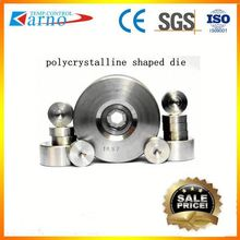manufacturer of thread rolling dies
