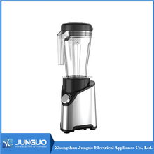 Volume supply superior service sound proof cover blender