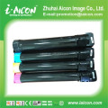 XP7800, Compatible toner cartridge for 106R01569 106R01568 106R01567 106R01566