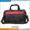 Hong Kong Factory Small Golf Travel Bag For Wholesales
