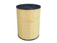 Hydraulic Oil Filter 1R-0726 for cater'pillar