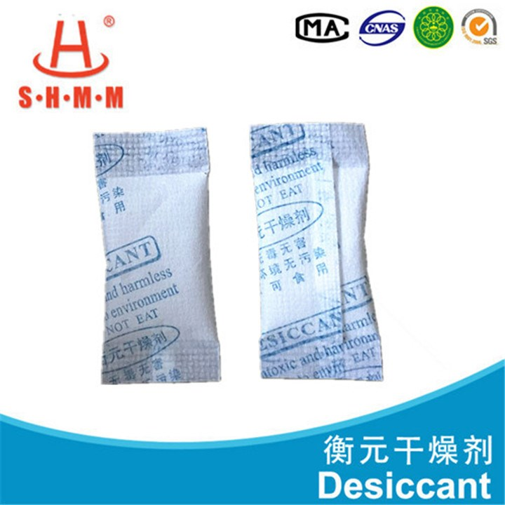 silica gel with high adhesiveness for electronic from China supplier