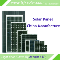 10w-340w high quality photovoltaic panel, pv module battery