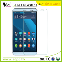 Popular Products for Tempered Glass Screen Protector 7 inch Tablet