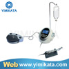 /product-detail/one-stop-dental-platform-price-reduction-dental-equipment-implant-60325209322.html